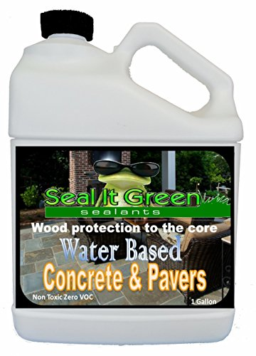non-toxic-zero-voc-water-based-concrete-sealer-and-waterproofing-treatment