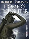 Image of Homer's Daughter