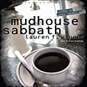Mudhouse Sabbath (       UNABRIDGED) by Lauren Winner Narrated by Kate Reading