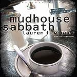 Mudhouse Sabbath | Lauren Winner
