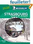 Le Guide Vert Week-end Strasbourg Mic...