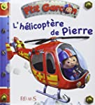 L'h�licopt�re de Pierre 15