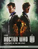 img - for Doctor Who Limited Edition Rulebook book / textbook / text book