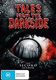 Tales From The Dark Side: Season 2 (3 Discs) DVD