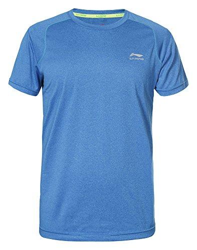 li-ning-camiseta-para-hombre-regan-hombre-color-azul-tamano-s