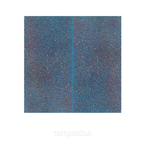 "Vinilo : New Order - Temptation (12"" Vinyl Single) (12 Inch Single)"
