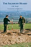 img - for The Salisbury Hoard (Tempus History & Archaeology S) book / textbook / text book
