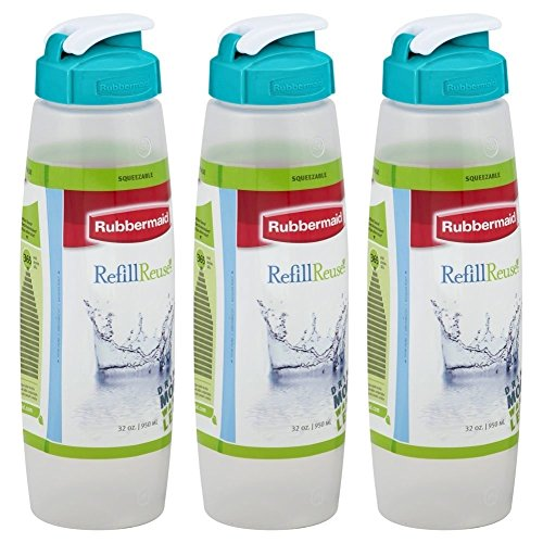 rubbermaid-3163-sippin-sport-chugg-bottle-32-oz-pack-of-3