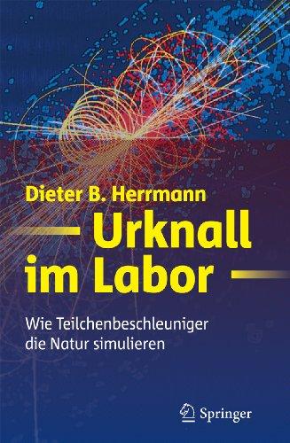 urknall-im-labor-wie-teilchenbeschleuniger-die-natur-simulieren