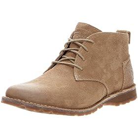 wholesale dealer 10598 49685 http://lux.amce2014.com/3/restless/ngssa ...