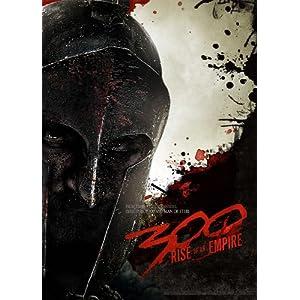 amazonin buy 300 rise of an empire dvd bluray online