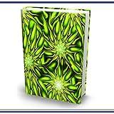 Book Sox Jumbo Ultra Fractal