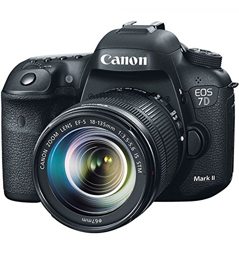 Canon-EOS-7D-Mark-II-Digital-SLR-Camera-with-18-135mm-IS-STM-Lens