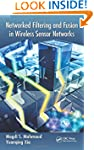 Networked Filtering and Fusion in Wir...