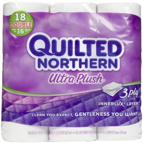 quilted-northern-ultra-plush-double-roll-toilet-tissue-white-18-ct-by-quilted-northern