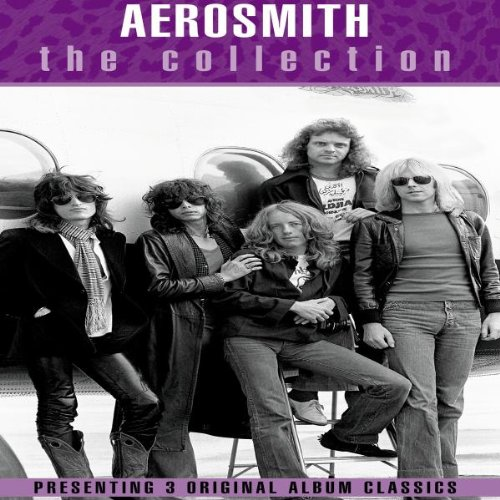 aerosmith-get-your-wings-toys-in-the-attic-3-pak-for-costco