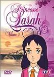 Princesse Sarah - Vol.5