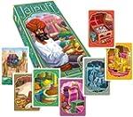 Asmodee Jaipur Game