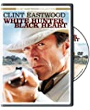 White Hunter Black Heart (Bilingual) [Import]