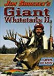 Giant Whitetails II - DVD