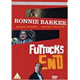 Futtock's End [1969] [DVD]by Ronnie Barker