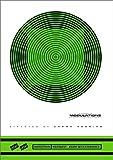 Scanning of Modulations [DVD]