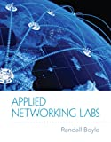 img - for Applied Networking Labs (Pearson Custom Business Resources) book / textbook / text book