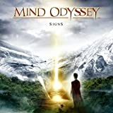 Signs by Mind Odyssey (2009-09-29)