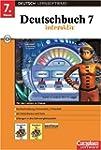 Deutschbuch Interaktiv 7. Klasse