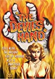 echange, troc Devil's Hand [Import USA Zone 1]