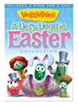 Veggietales: A Very Veggie Easter Col...