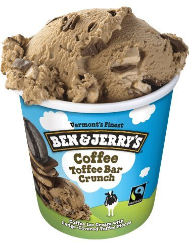 ben-jerrys-coffee-toffee-bar-crunch-ice-cream-pint-4-count
