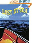 Lost at Sea, Instrument (Simulation M...