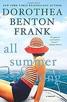 All Summer Long: A Novel