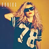 Selectadisc [VINYL] Ronika