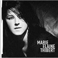 Marie Elaine Thibert   MP3   FR   Joslavic preview 0