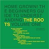 echange, troc Roots - Home Grown: Guide to Understanding the Roots 1