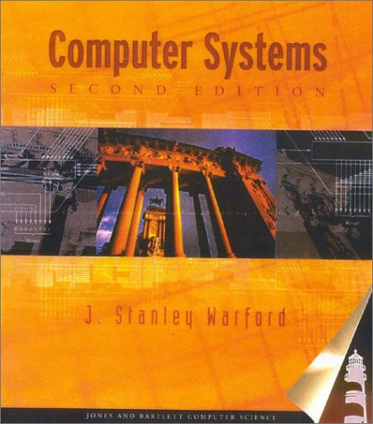 Computer Systems,