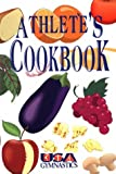 : Athlete's Cookbook