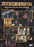 Urban Gothic Season 2 [DVD] [Region 1] [US Import] [NTSC]