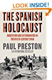 The Spanish Holocaust