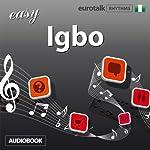 Rhythms Easy Igbo |  EuroTalk Ltd