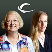 Connie Willis and Carrie Vaughn: A Conversation | [Connie Willis, Carrie Vaughn]