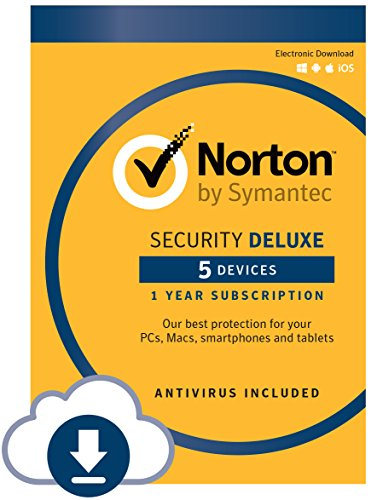 norton-security-deluxe-5-devices-30-day-free-trial