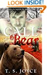 Call of the Bear (Hells Canyon Shifte...