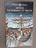 The Romance of Tristan