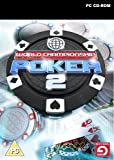 World Championship Poker 2 (PC CD)