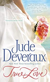True Love by Jude Deveraux ebook deal