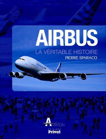 airbus-la-veritable-histoire