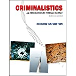 VangoNotes for Criminalistics: An Introduction to Forensic Science, 9/e | Richard Saferstein